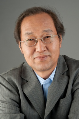 Ким Ик Тхэ