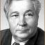 Mikhaylov, Maksim