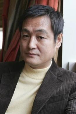 Ли Оль