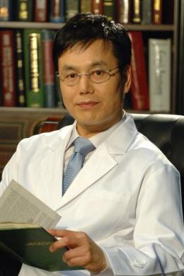 Пак Чхан Хван