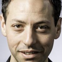 Филип Ардитти