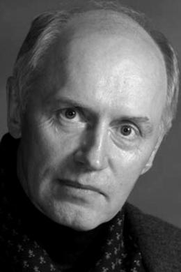 Борис Плотников