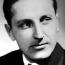 Николай Бубнов
