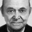 Павел Павленко