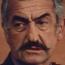 Гия Бадридзе