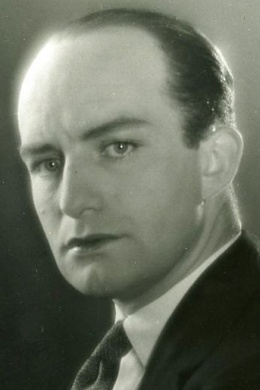 Мартин Хансен
