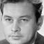 Владислав Баландин