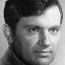 Валериан Виноградов
