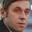 Morozov, Boris