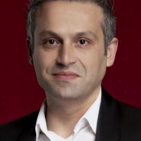 Дениз Караоглу