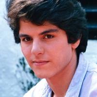 Laguardia, Ernesto