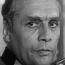 Станислав Ясюкевич