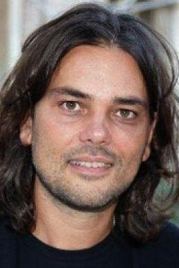 Артуро Палья