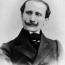Rostand, Edmond