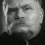 Николай Мичурин