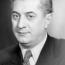 Антоний Ходурский