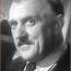 Александр Ханов