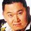 Ли Му Хён