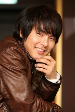 Пак Ён Ха