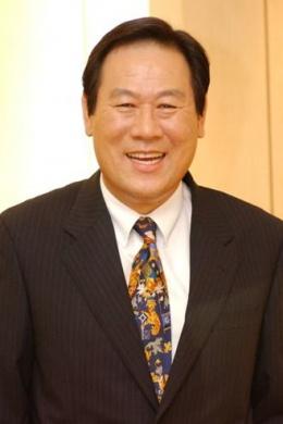 Хён Сок