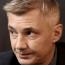 Денис Константинов