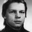 Валерий Войтюк