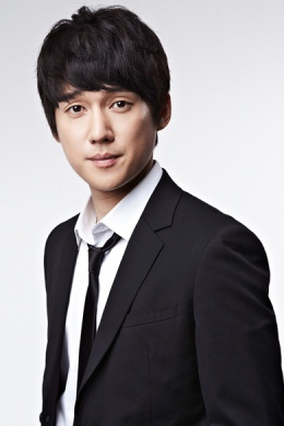 Сон Чхан Ый