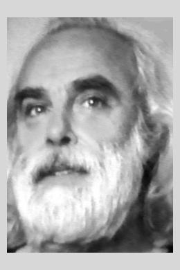Бернар Кейзанн