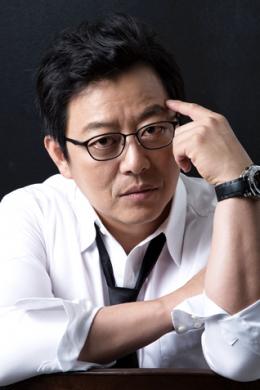 Ли Ги Ён