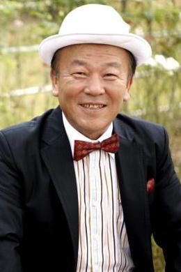 Им Хён Сик