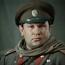 Алексей Коняшин