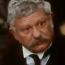 Борис Авдюхов