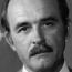 Владимир Наумцев