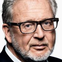 Мартин Московиц