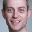 Андрей Благословенский