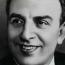 Владимир Канделаки