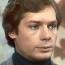Игорь Янковский