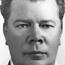 Борис Жуковский