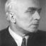 Vecheslov, Sergei