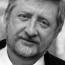 Владимир Голованов