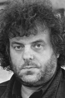 Александр Татарский