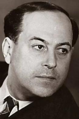 Галикс Колчицкий