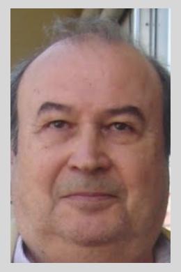 Хорди Турро