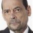 Pointier, Alain