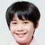 Чон Юн Сок