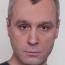 Максим Евсеев