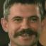 Александр Карин