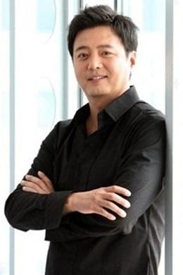 Юн Да Хун