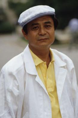 Хон Сун Чхан