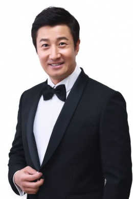 Ли Хун